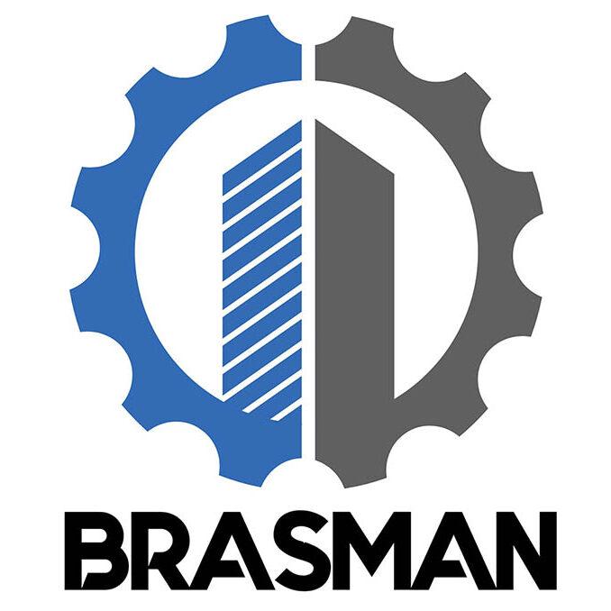 BRASMAN