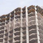 3 PONTOS IMPORTANTES NA CONSTRUÇÃO INDUSTRIAL